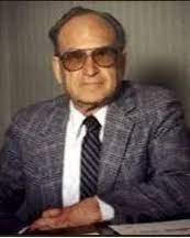Jerome Markowitz